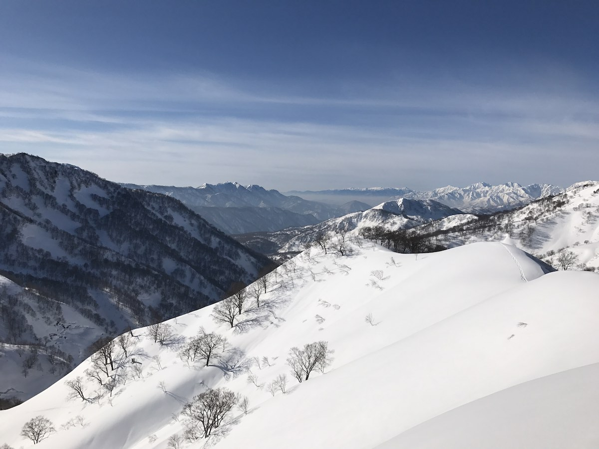 back-to-hakuba